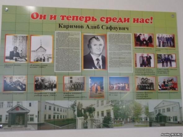 Каримов Адиб