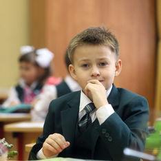 Tatar language may become compulsory in schools