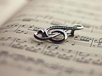 В Москве прозвучат татарские мелодии