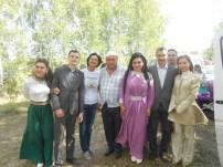 Казан кунаклары