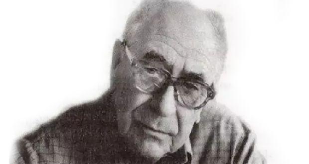 Язучы Әмирхан Еники