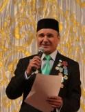 ahunzhanov-s-medalyami