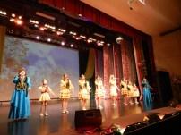 otchet-yubiley-ansamblya-idel-25let-26-mart-2016