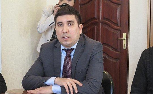 Краеведы планируют написать историю татарских сел России