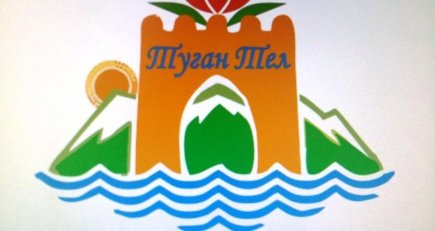 """Youth direction of the Community of Tatars of Dagestan """"Tugan Tel"""" congratulated veterans"""