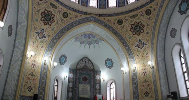 В Баку татарская диаспора проведет священный праздник Мавлид ан-Наби