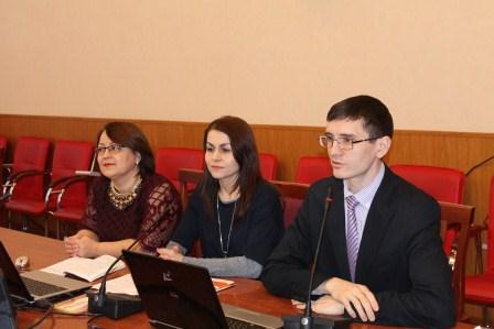 Татар теле укытучыларын «Сәлам» УМКсы буенча укытырга өйрәтәчәкләр