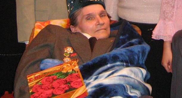 Самарада шагыйрь Гакыйль Сәгыйровның тууына 80 ел тулуга багышланган әдәби-музыкаль кичә оештырыла