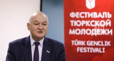 В Татарстане национально-культурным общественным организациям выделят 10 миллионов рублей