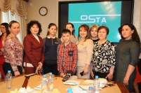 оста татар8