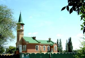 В Самарской области открываются курсы татарского языка и основ ислама