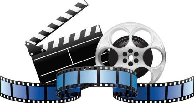 Татарстанский фильм стал победителем кинофестиваля в Турции