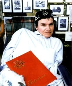 В селе Старое Фейзуллово пройдет «День памяти Гакиля Сагирова»