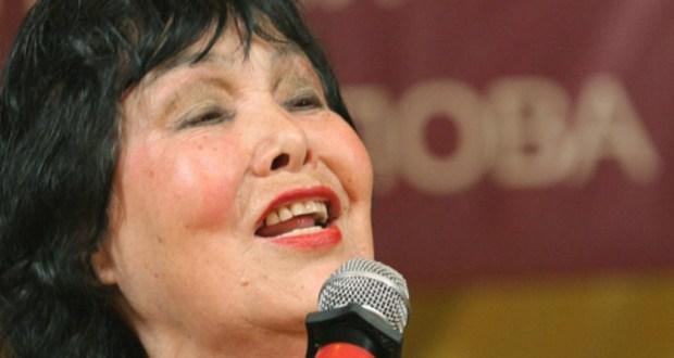 В Постоянном представительстве РТ в Азербайджанской Республике пройдет концерт памяти Альфии Авзаловой