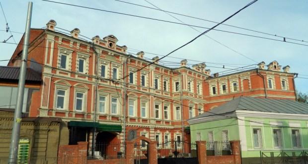 Татарстан мәдрәсәләрендә кабул итү кампаниясе бара