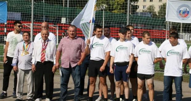 Татар автономиясенә тиңнәр табылмады