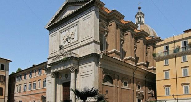 В Италии пройдет праздник-фестиваль татарской культуры