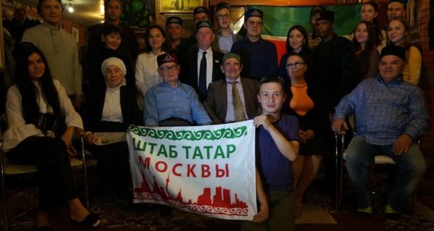В Москве прошла презентация книги «Выдающиеся мусульманские учёные XX века»