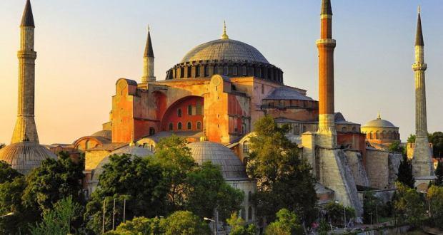 В Турции откроются курсы татарского языка