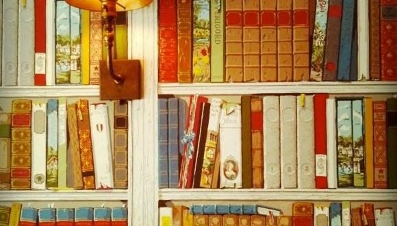 В Челябинске во время акции «Татарча диктант» можно будет приобрести татарcкие книги и сувениры