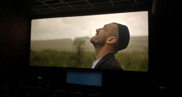 Татарстанский фильм «Мулла» вошел в шорт-лист IV Международного кинофестиваля PROlogue в Ташкенте