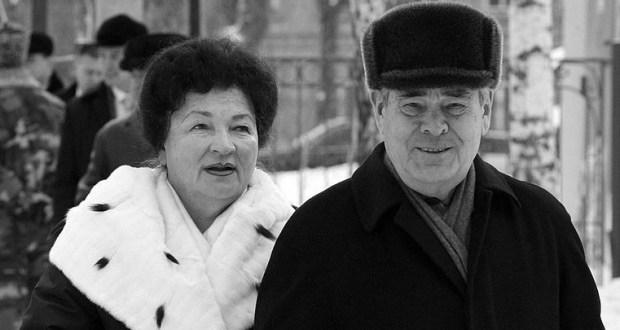 Татар конгрессы Минтимер Шәймиевнең авыр кайгысын уртаклаша