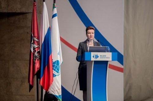 В России будет создан Институт развития и поддержки родных языков