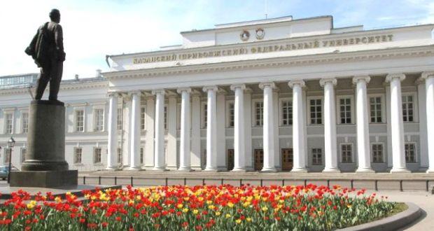 В Казани запустили первый подкаст на татарском языке