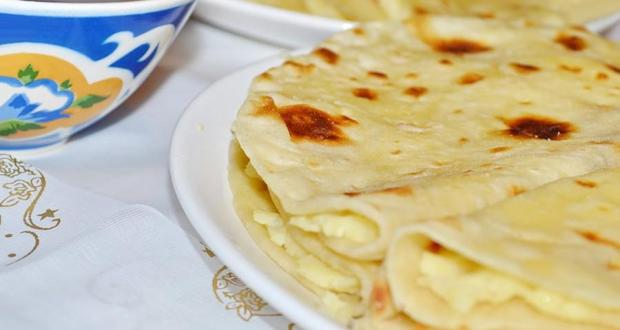 "Cooking workshop will be held in Izhevsk for participants of the republican contest ""Tatar Kyzy -2019"""