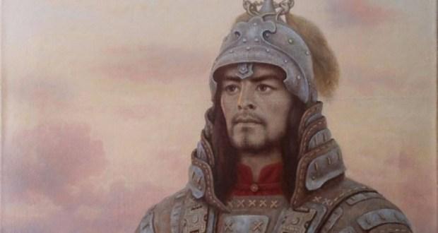 Величие Татарского мира: Сибирские татары