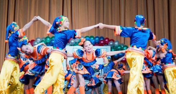 «Иделкәем — Кариев варислары» — конкурс детско-юношеских театральных коллективов
