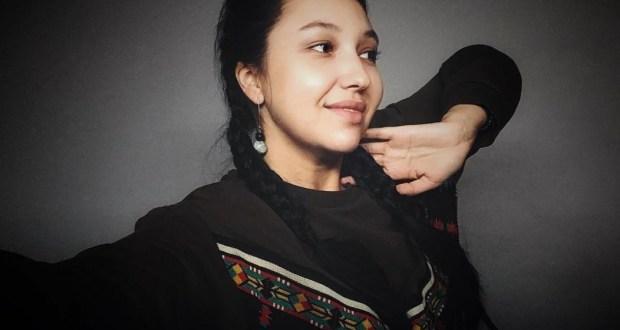 Блогер Лейла Лерон: Сейчас татарам нужно, чтобы о них больше говорили
