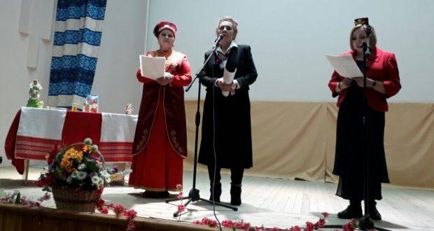 В Белоруссии почтили память Фатиха Карима