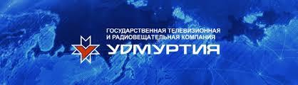 В Удмуртии татарские телепередачи покажут на протяжении целого часа