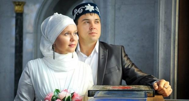Һәр татар гаиләсенең үз стратегиясе