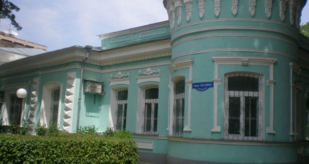 В Ташкенте состоится музыкально-поэтический вечер посвященный творчеству Г.Тукая и М.Джалиля