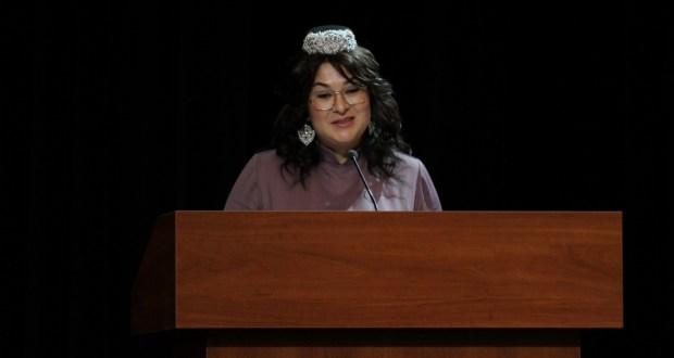 Альбина Әбсәләмова: Һөнәргә өйрәтүне балачактан башларга кирәк