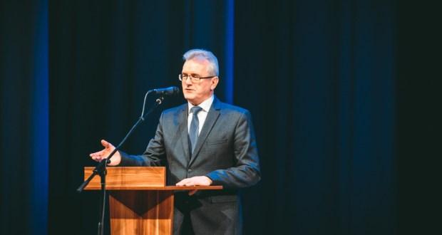 Губернатор Пензенской области: Татарская автономия вносит огромный вклад для развития региона