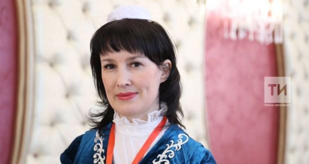 Сургут татары татар телен укытуны мәктәпкә кайтарып калдырырга кирәкми дип саный