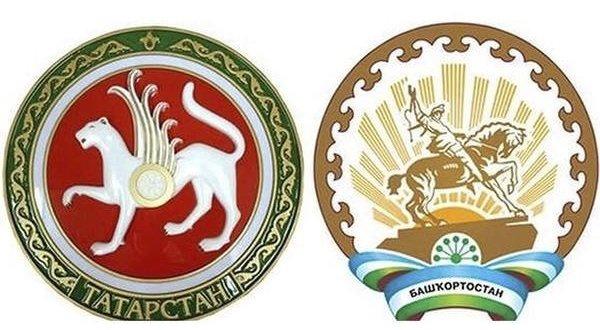 Дни РТ в Башкортостане: Концерт мастеров искусств, открытие памятника Тукаю и «Мост дружбы»