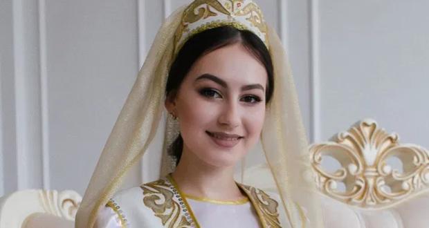 Объявлен кастинг для участия в конкурсе «Пенза Татар кызы — 2019»