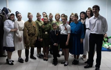 Тат.театр4