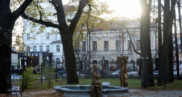 В Казани состоится вечер памяти писателей