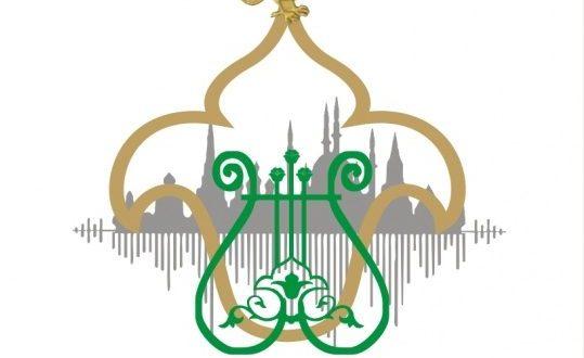 Кастинг в Казанскую городскую филармонию