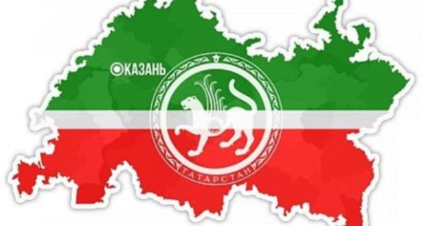 Resettlement of 450 compatriots to Tatarstan will cost 9 million rubles