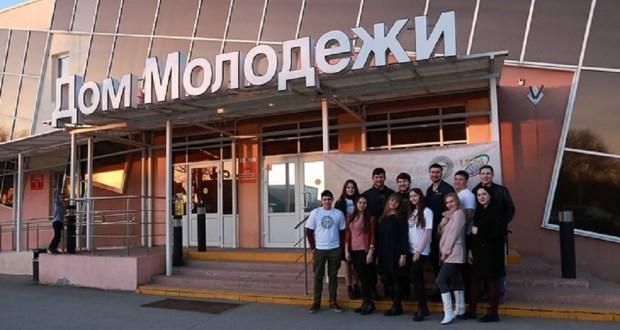 В Самарской области состоится «Школа лидера татарской молодежи»