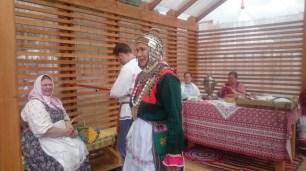 камышлы31