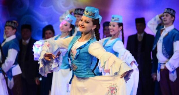 В Ульяновске пройдут Дни татарской культуры