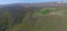 Татарское городище претендует на премию в конкурсе от ЮНЕСКО