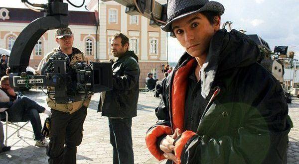 Кино и татары. Как из народной забавы перерасти в государственный приоритет?